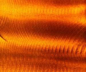 Copper striated